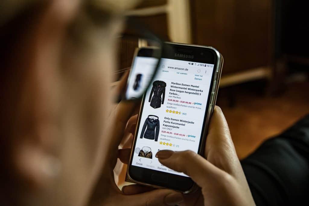 mobile friendly websites liverpool