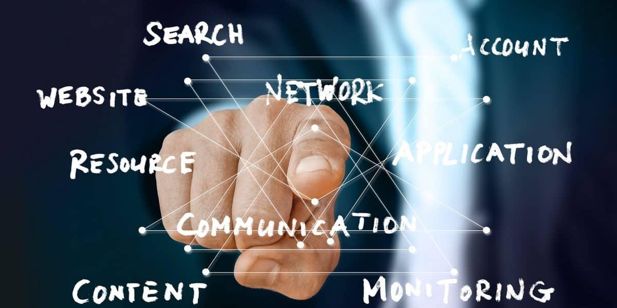 Free digital marketing resources DoLocal Ltd Liverpool