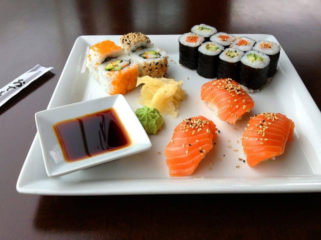 Tips for restaurant marketing - DoLocal Ltd Liverpool