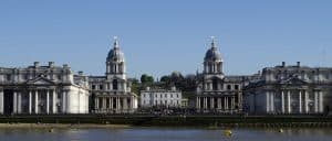 University of Greenwich fined £120,000 GDPR