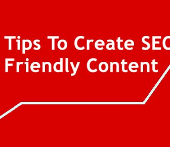 8 Things That Will Help You Create Perfect SEO Content