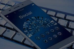 Social Media Marketing services Liverpool