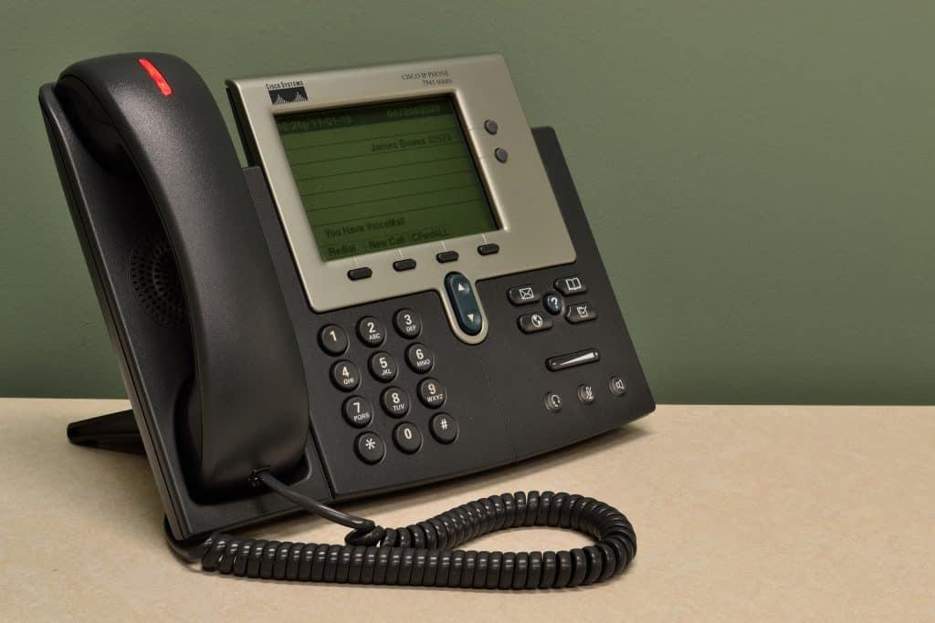 GDPR Fine. Nuisance calls. TPS