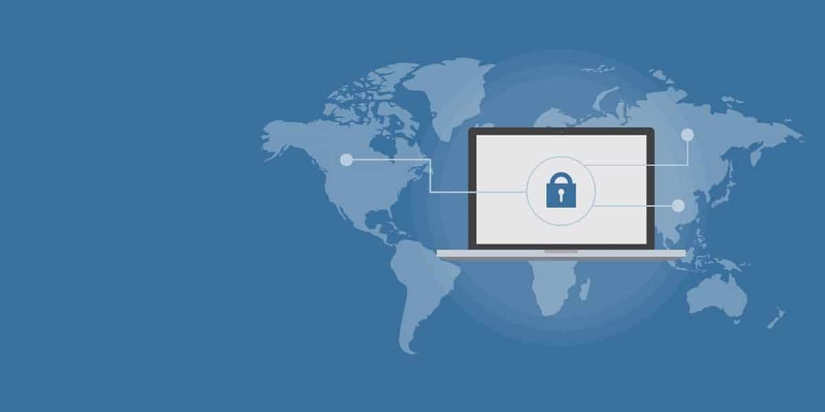 Organisations to be more transparent - Cyber Security Survey