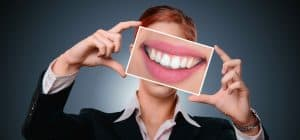 digital marketing for dental practice. Dentist Marketing Liverpool