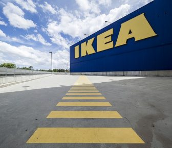 IKEA Case Study Smart SEO