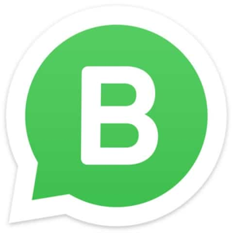 WhatsApp DoLocal Contact