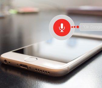 Google Voice Search SEO