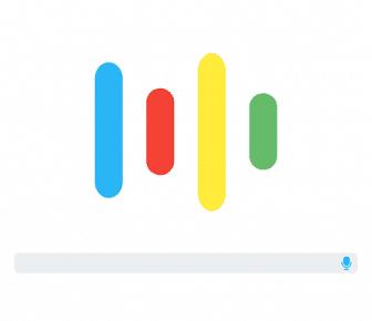 Voice Search Optimisation Tips