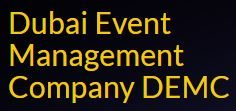 Dubai Event Management