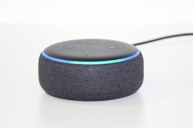 Alexa - Local SEO - Voice Search