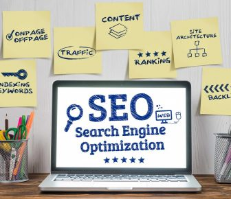What is Local SEO? SEO FAQs