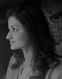 Kinza Kazmi - Regional Manager - DoLocal UK Ltd.