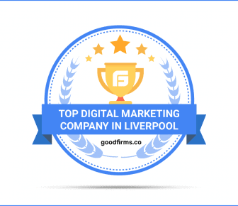 Top Digital Marketing Company In Liverpool