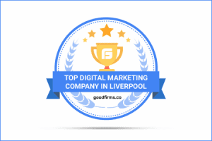 digital marketing agency liverpool