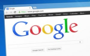 Free SEO Guide Google Ranking