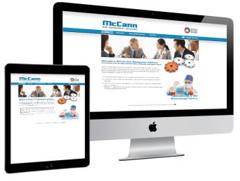 McCann Website BEFORE-c